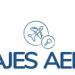 Pasajes-Aereos-.org-Logo